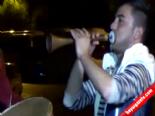 Sivaslılar İlk Sahura 'Entarisi Dım Dım Yar' İle Uyandı
