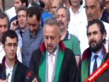 istanbul adliyesi - Salih Mirzabeyoğlu Yeniden Yargılama Talep Etti