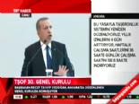 Başbakan Erdoğan 2014 Vegi Borcu Affı Hakkında Bilgi Verdi
