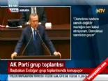 Başbakan Erdoğan'dan Sırrı Sakık'a ve Diyarbakır Belediyesi'ne sert çıkış