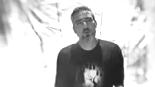 muzik klibi - Birol Giray Sagopa Kajmer Düeti ''Abrakadabra'' Dinle-Birol Giray Feat Sagopa Kajmer ''Abrakadabra'' Klip izle (Şarkı Sözleri)