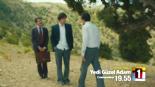 Yedi Güzel Adam 8. Bölüm Fragmanı (Sezon Finali)