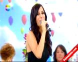 muzik klibi - İrem Derici 'Senin Benimle Zorun Ne Sevgilim' Şarkısı Dinle