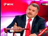 'AK Parti Döneminde Alevi Yurttaşlar Rahatladı'