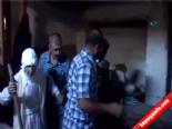 86'lık, Nine Hırsızları Evire Çevire Dövdü