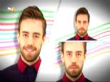 Murat Dalkılıç'ın Sunacağı 'Söyle Söyleyebilirsen' TV8'de!