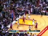 NBA'in 2013-214 Sezonundaki En İyi Smaçları!