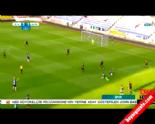 Wigan Athletic Beşiktaş: 2-1 Hazırlık Maçı Özeti ve Golleri (15 Temmuz 2014)