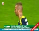 Fenerbahçe Transfer Haberleri-Listesi (Raul Meireles) 19 Temmuz 2014