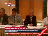 Ekmeleddin İhsanoğlu Muhabiri Azarladı!
