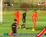 Beşiktaş Hereford: 6-0 Maç Özeti ve Golleri (Beşiktaş 2014-2015 Hazırlık Maçları)