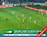Galatasaray Transfer Haberleri-Listesi (Wesley Sneijder) 25 Temmuz 2014