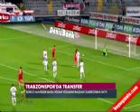 Trabzonspor Transfer Haberleri-Listesi (Musa Nizam-Emrah Başsan) 25 Temmuz 2014