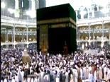 Ramazan Bayramı Namaz Saatleri ( İl İl Bayram Namazı Saatleri)