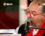 huzur u sahur 2014 - Huzur-u Sahur 2014 03.07.2014