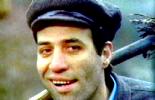 Hayatim Roman Kemal Sunal Belgeseli (Kemal Sunal Kimdir?)
