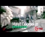 Murat Göğebakan Şarkıları - Murat Göğebakan Ay Yüzlüm Şarkısı