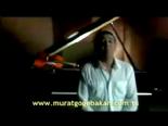 Murat Göğebakan Şarkıları - Murat Göğebakan Ayrılmam Şarkısı