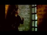 Murat Göğebakan Şarkıları - Murat Göğebakan Güz Yaprakları Şarkısı