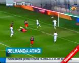 Beşiktaş Transfer Haberleri-Listesi (Younes Belhanda) 31 Temmuz 2014
