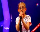 O Ses Çocuklar Rojda - Telli Turnam Şarkısı ,dinle