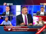 Ekmeleddin İhsanoğlu, Bırakın Türkiyeyi CHPyi Birleştiremez...