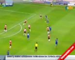 Fenerbahçe Sheffield United: 1-2 Maç Özeti ve Golleri (Fenerbahçe 2014-2015 Hazırlık Maçları)