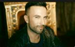 muzik klibi - İskender Paydaş ile Tarkan 'Hop De' Düeti Dinle-İskender Paydaş Tarkan Feat 'Hop De' Klip İzle (Şarkı Sözü)