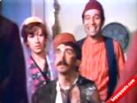 ''Tosun Paşa'' Filmindeki Tuncay Gürel Yoğun Bakımda