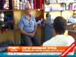 Murat Göğebakan'ın amcası CHP'den istifa etti