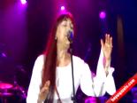 Muğla'da Leman Sam Ve Yaşar Konseri