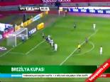 Sao Paulo Bragantino Maçı Geniş Özeti ve Golleri