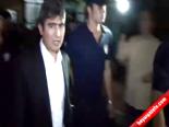 İstanbul Terörle Mücadele eski Şube Müdürü Ömer Köse teslim oldu