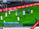 Beşiktaş transfer haberleri (Martin Linnes)