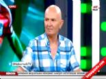 Bülent Yavuz canlı yayın meydan okudu!