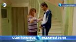 Ulan İstanbul 10. Bölüm 2. Fragmanı