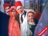 ''Tosun Paşa'' Filmindeki Tuncay Gürel vefat etti