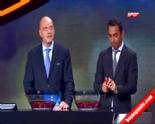 uefa avrupa ligi - Beşiktaş ve Trabzonspor'un UEFA Avrupa Ligi'ndeki Rakipleri Belli Oldu