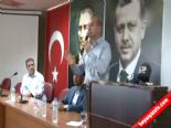 Süleyman Soylu: Kılıçdaroğlu Ve Bahçeli Gibi Küfürbaz Siyasetçi Görmedik