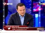 Kemal Öztürk: Kasten Bir Çocuk Öldürmek İçin Uğraşan Ekip Var