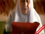 reklam filmi - Cumhurbaşkanlığı seçimi -Tayyip Erdoğan'ın reklam filmi