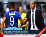 Galatasaray Transfer Haberleri-Listesi (Yasin Öztekin) 05 Ağustos 2014