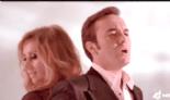 muzik klibi - Lara Fabian ile Mustafa Ceceli ''Al Götür Beni'' Düeti Dinle-Lara Fabian Mustafa Ceceli Feat 'Al Götür Beni' Klip izle (Şarkı Sözü)