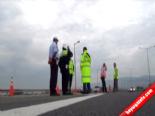 Bolu'da Trafik Kazası: 2 Ölü 7 Yaralı