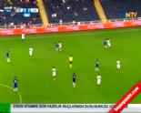 Fenerbahçe Chelsea: 0-2 Maç Özeti ve Golleri (Soma Yararına Hazırlık Maçı)
