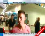 Beşiktaş Transfer Haberleri-Listesi (Jose Ernesto Sosa) 1 Eylül 2014