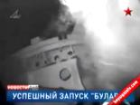 Rusya nükleer başlıklı füze denemesi yaptı