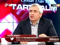 Ensarioğlu'ndan Kürtçe eğitim açıklaması