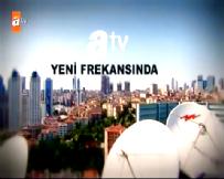 Atv Turksat 4A Uydusu Yeni Frekans Bilgileri