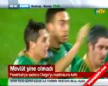 Fenerbahçe Transfer Haberleri-Listesi (Mevlüt Erdinç) 2 Eylül 2014